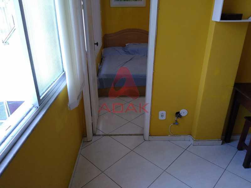 f1bc3f48-8a8e-4916-8e9b-f72141 - Apartamento 1 quarto para alugar Leblon, Rio de Janeiro - R$ 2.200 - CPAP11606 - 5