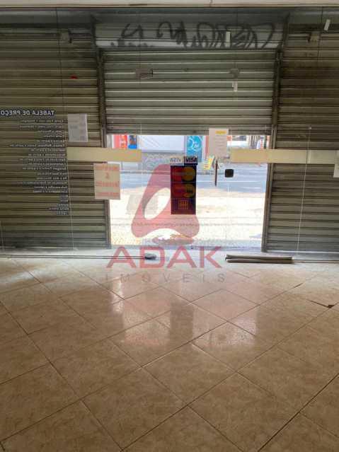 WhatsApp Image 2020-09-21 at 3 - Loja 90m² à venda Centro, Rio de Janeiro - R$ 690.000 - CTLJ00019 - 16