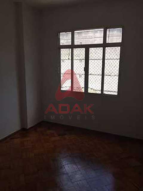 ae93484b2cb40a7452bb6e5007342c - Apartamento para alugar Rua Professor Gabizo,Maracanã, Rio de Janeiro - R$ 1.400 - CPAP21059 - 12