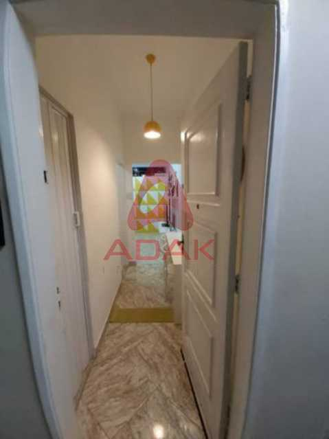 44c2239b-af64-4222-8738-9b2c24 - Kitnet/Conjugado 32m² para venda e aluguel Centro, Rio de Janeiro - R$ 210.000 - CTKI00821 - 1