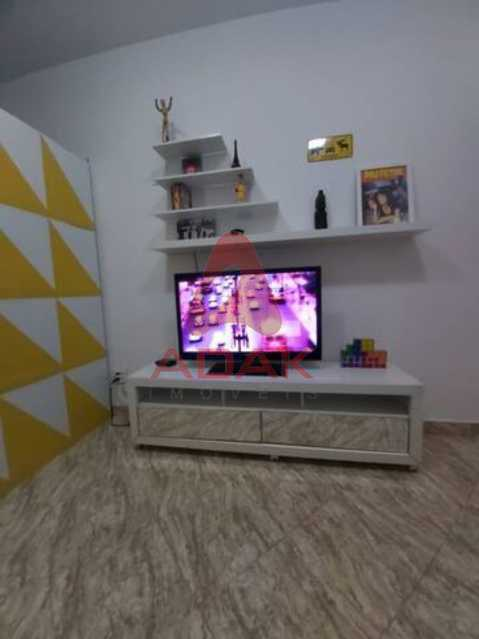 69ccb25b-e560-4e1d-ae56-4fd88d - Kitnet/Conjugado 32m² para venda e aluguel Centro, Rio de Janeiro - R$ 210.000 - CTKI00821 - 6