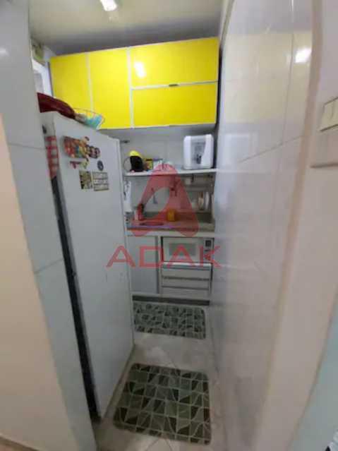 96e7c942-c0a0-419c-801b-a1c383 - Kitnet/Conjugado 32m² para venda e aluguel Centro, Rio de Janeiro - R$ 210.000 - CTKI00821 - 17