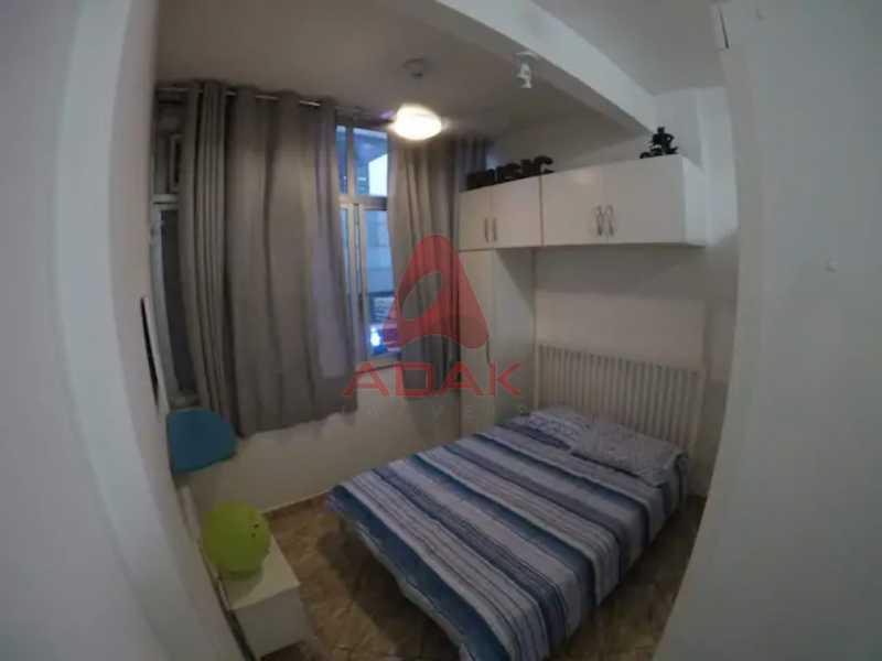 755a12d5-24fa-4fa2-9af0-8f3a2f - Kitnet/Conjugado 32m² para venda e aluguel Centro, Rio de Janeiro - R$ 210.000 - CTKI00821 - 13