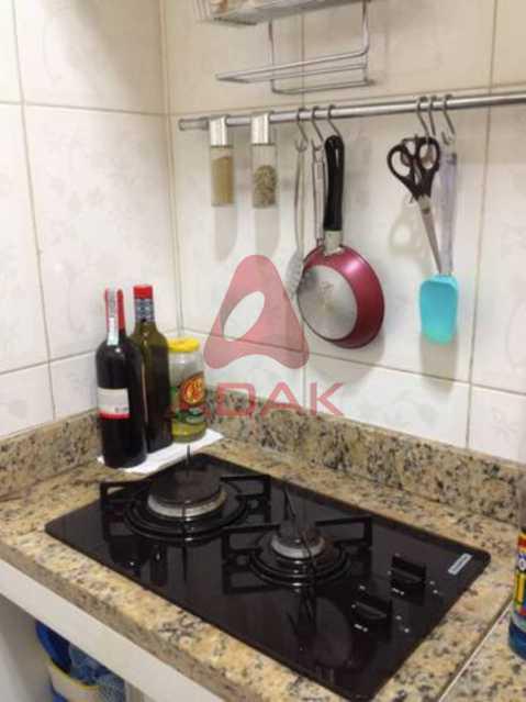 8924fc18-fc0f-4089-b393-c6e628 - Kitnet/Conjugado 32m² para venda e aluguel Centro, Rio de Janeiro - R$ 210.000 - CTKI00821 - 19