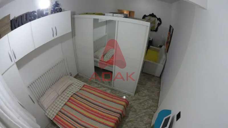 cc4135b1-4604-4a78-8dcd-5e1dfb - Kitnet/Conjugado 32m² para venda e aluguel Centro, Rio de Janeiro - R$ 210.000 - CTKI00821 - 16