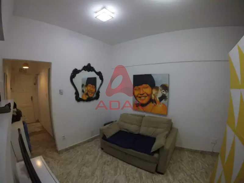cd854253-152c-4fc9-a4ad-ea7a4c - Kitnet/Conjugado 32m² para venda e aluguel Centro, Rio de Janeiro - R$ 210.000 - CTKI00821 - 10