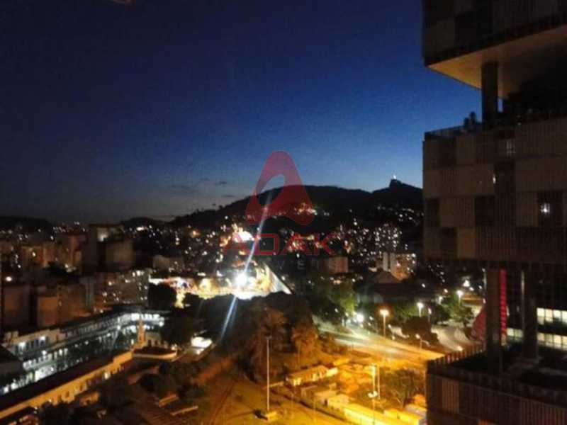 f7a27196-7988-49f4-98eb-87d0d6 - Kitnet/Conjugado 32m² para venda e aluguel Centro, Rio de Janeiro - R$ 210.000 - CTKI00821 - 28