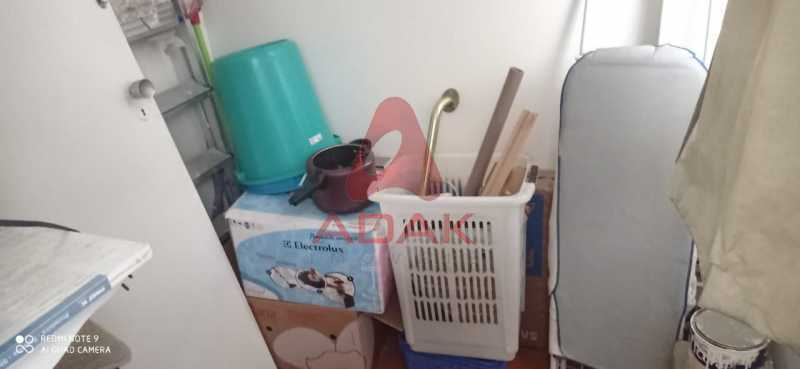 1a84cf90-c3c5-4f36-b529-38e50e - Apartamento à venda Rua Figueiredo Magalhães,Copacabana, Rio de Janeiro - R$ 690.000 - CPAP00386 - 23