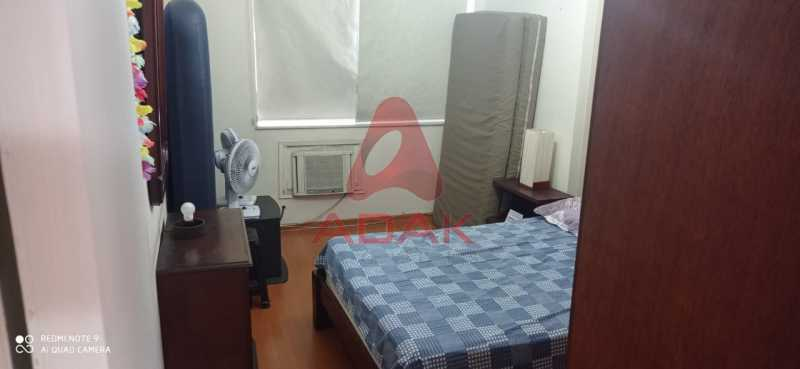 1ca71df3-a26f-4029-b82f-888455 - Apartamento à venda Rua Figueiredo Magalhães,Copacabana, Rio de Janeiro - R$ 690.000 - CPAP00386 - 5
