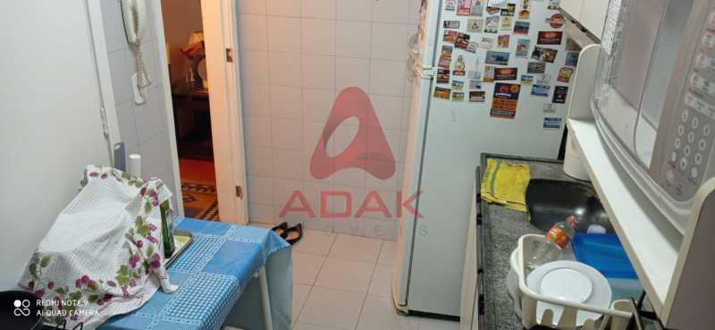 2a22157d-ece6-41a5-83c9-7c06cd - Apartamento à venda Rua Figueiredo Magalhães,Copacabana, Rio de Janeiro - R$ 690.000 - CPAP00386 - 12