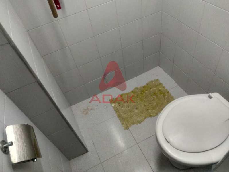 05e8e412-66c2-4a72-a086-593f29 - Apartamento à venda Rua Figueiredo Magalhães,Copacabana, Rio de Janeiro - R$ 690.000 - CPAP00386 - 26