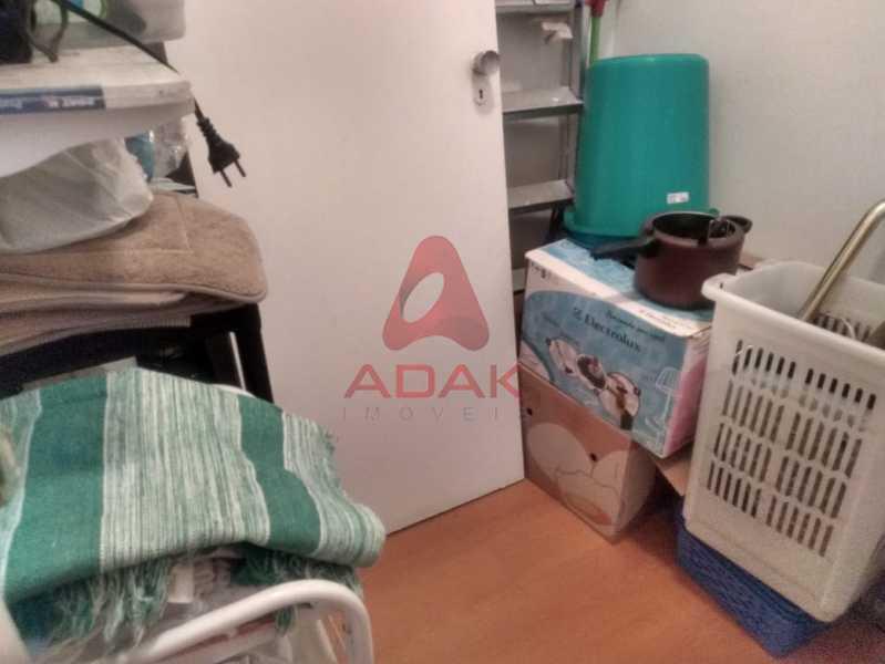 5bbe41b1-f71d-4224-8b19-62c686 - Apartamento à venda Rua Figueiredo Magalhães,Copacabana, Rio de Janeiro - R$ 690.000 - CPAP00386 - 24
