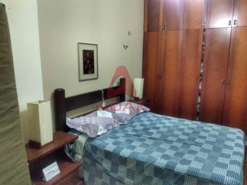 5cdfb227-a7fe-44fe-bf6f-41d529 - Apartamento à venda Rua Figueiredo Magalhães,Copacabana, Rio de Janeiro - R$ 690.000 - CPAP00386 - 6