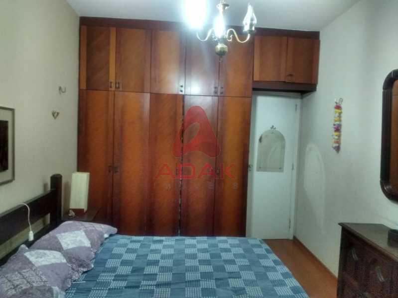 6b265dc1-a404-4356-807c-284e37 - Apartamento à venda Rua Figueiredo Magalhães,Copacabana, Rio de Janeiro - R$ 690.000 - CPAP00386 - 7