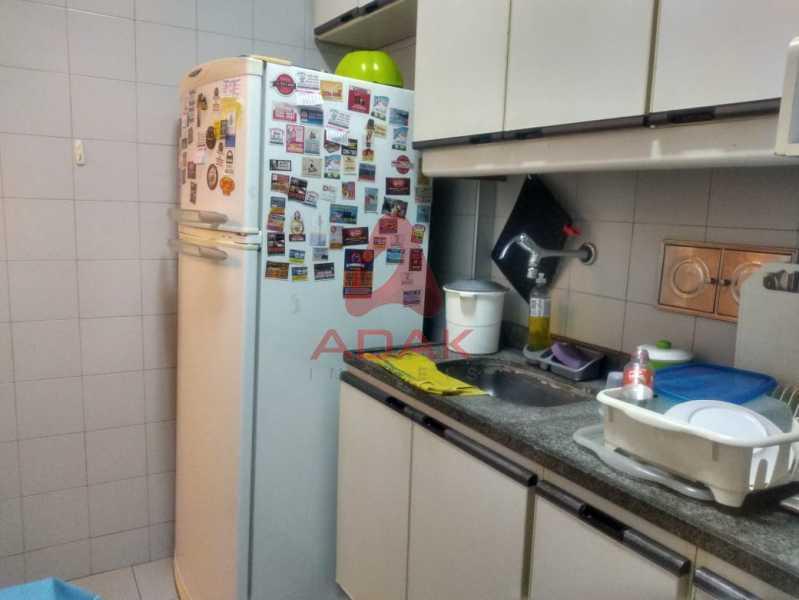8cf92533-939f-42ab-9d6c-564566 - Apartamento à venda Rua Figueiredo Magalhães,Copacabana, Rio de Janeiro - R$ 690.000 - CPAP00386 - 13