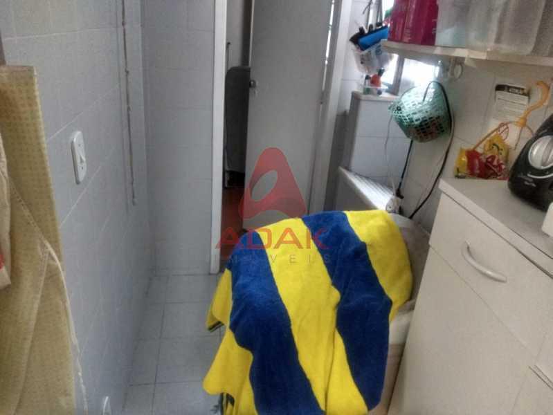 17e3d1a1-fa3e-4dc3-9444-abe75d - Apartamento à venda Rua Figueiredo Magalhães,Copacabana, Rio de Janeiro - R$ 690.000 - CPAP00386 - 29