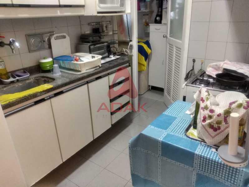 36ff5302-c1bb-4ce0-8607-58b77d - Apartamento à venda Rua Figueiredo Magalhães,Copacabana, Rio de Janeiro - R$ 690.000 - CPAP00386 - 14