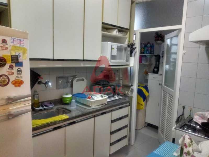 878176b2-dda1-4750-b380-a072bd - Apartamento à venda Rua Figueiredo Magalhães,Copacabana, Rio de Janeiro - R$ 690.000 - CPAP00386 - 15