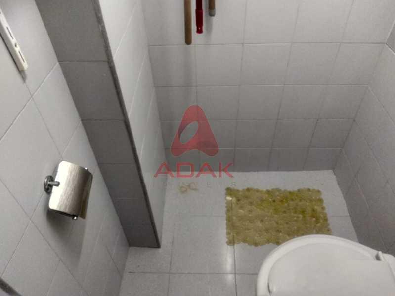 71839582-8c68-41e9-bc32-18db72 - Apartamento à venda Rua Figueiredo Magalhães,Copacabana, Rio de Janeiro - R$ 690.000 - CPAP00386 - 27