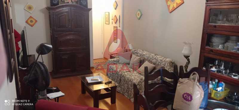 a3e6e35d-3460-4ca1-a387-eb476b - Apartamento à venda Rua Figueiredo Magalhães,Copacabana, Rio de Janeiro - R$ 690.000 - CPAP00386 - 4