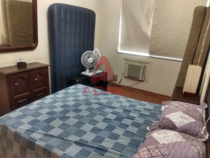 a63e896b-6f29-4d74-9285-4d75d2 - Apartamento à venda Rua Figueiredo Magalhães,Copacabana, Rio de Janeiro - R$ 690.000 - CPAP00386 - 8