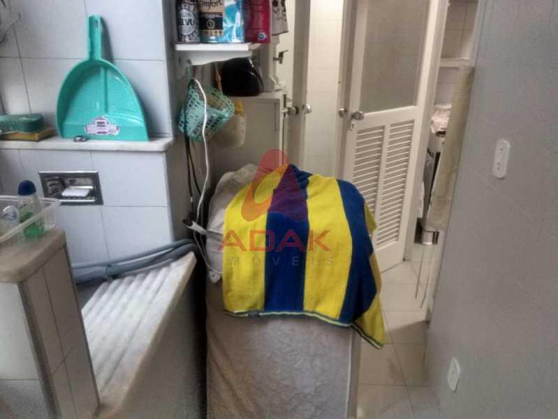 bf2919ad-a32e-4fa5-b210-fcfdea - Apartamento à venda Rua Figueiredo Magalhães,Copacabana, Rio de Janeiro - R$ 690.000 - CPAP00386 - 30