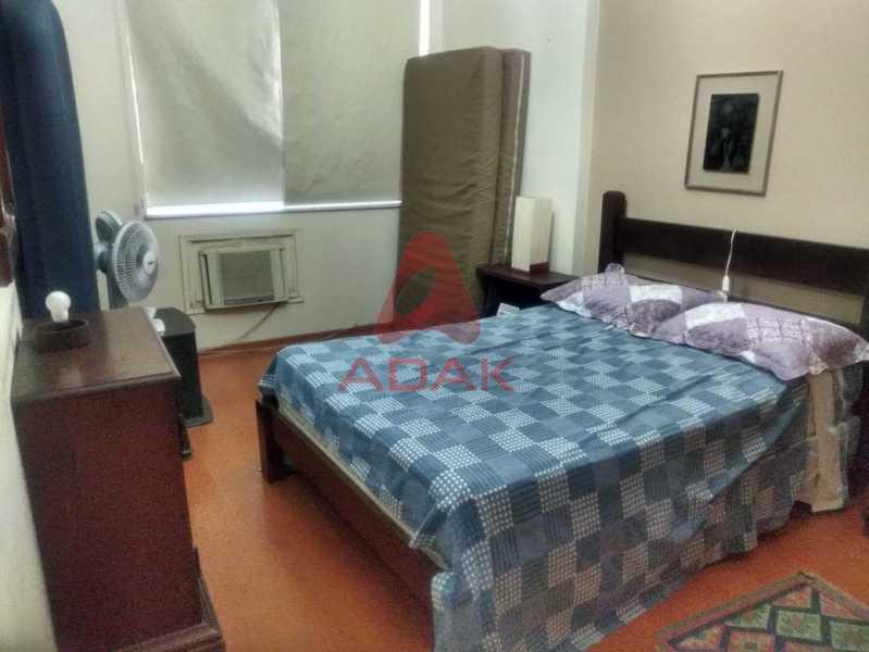 c6d1465e-8609-4599-ae69-c1efb8 - Apartamento à venda Rua Figueiredo Magalhães,Copacabana, Rio de Janeiro - R$ 690.000 - CPAP00386 - 9