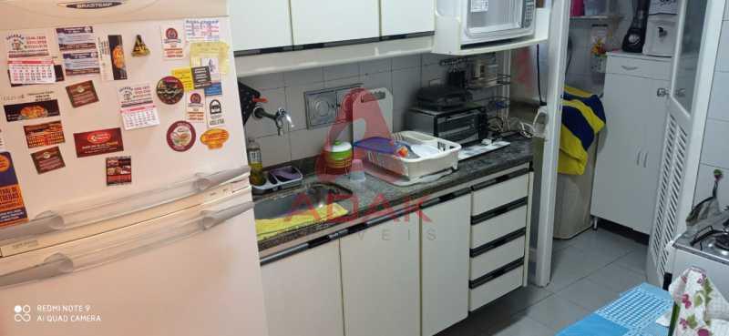 d973822d-db25-4681-9676-fdda30 - Apartamento à venda Rua Figueiredo Magalhães,Copacabana, Rio de Janeiro - R$ 690.000 - CPAP00386 - 16