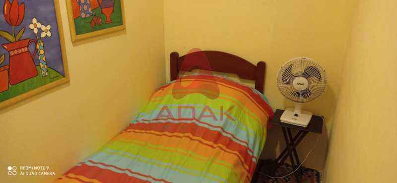 d7821662-8407-4ec5-b423-0f433b - Apartamento à venda Rua Figueiredo Magalhães,Copacabana, Rio de Janeiro - R$ 690.000 - CPAP00386 - 11
