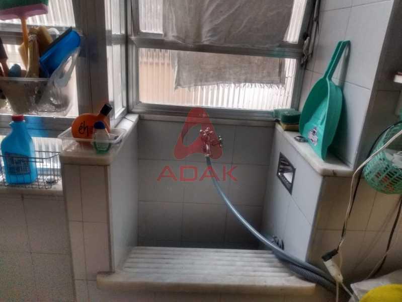 e2995dcb-38f5-42a7-9e9d-b64eee - Apartamento à venda Rua Figueiredo Magalhães,Copacabana, Rio de Janeiro - R$ 690.000 - CPAP00386 - 31