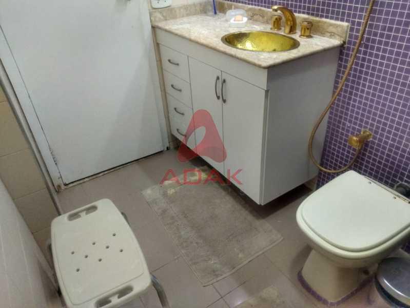 24fdc588-1123-4cfc-b5ba-7625e6 - Apartamento à venda Rua Figueiredo Magalhães,Copacabana, Rio de Janeiro - R$ 690.000 - CPAP00386 - 17