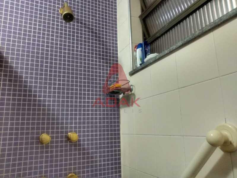 74e7d9e8-addc-4e4f-a453-de3461 - Apartamento à venda Rua Figueiredo Magalhães,Copacabana, Rio de Janeiro - R$ 690.000 - CPAP00386 - 19