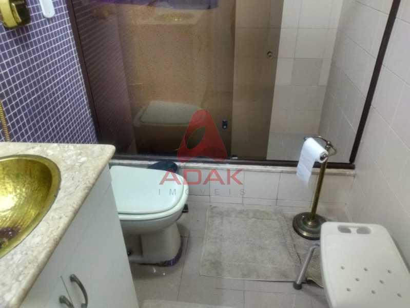 225aa094-a27e-4306-94f5-fa03ec - Apartamento à venda Rua Figueiredo Magalhães,Copacabana, Rio de Janeiro - R$ 690.000 - CPAP00386 - 18