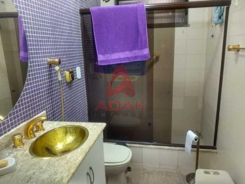 452c82ba-ba01-44cc-870d-c72298 - Apartamento à venda Rua Figueiredo Magalhães,Copacabana, Rio de Janeiro - R$ 690.000 - CPAP00386 - 20