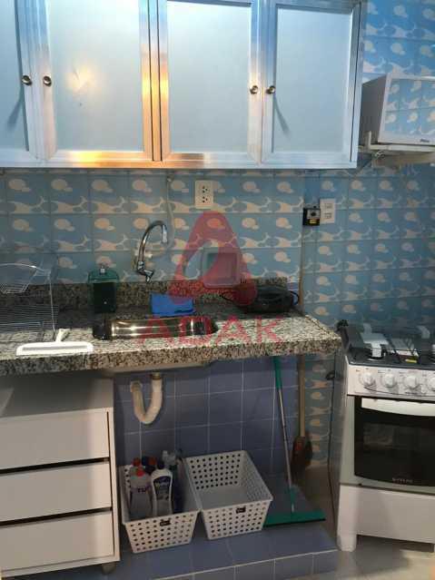 75c1e2c9-f621-4d1d-9aab-6cfdd2 - Apartamento à venda Copacabana, Rio de Janeiro - R$ 670.000 - CPAP00387 - 14