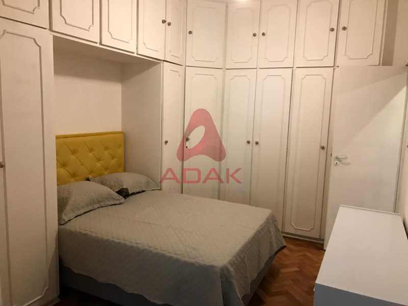 79a11512-0b50-4ced-8a92-7977f2 - Apartamento à venda Copacabana, Rio de Janeiro - R$ 670.000 - CPAP00387 - 10