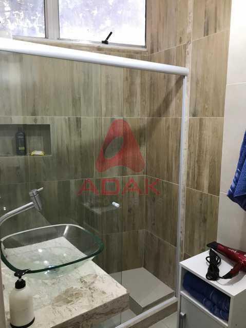 561cbb7f-3bc9-40f7-8fdf-97e9ed - Apartamento à venda Copacabana, Rio de Janeiro - R$ 670.000 - CPAP00387 - 15