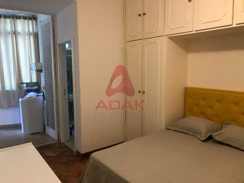 23938708-ef74-4000-8389-0f6404 - Apartamento à venda Copacabana, Rio de Janeiro - R$ 670.000 - CPAP00387 - 11
