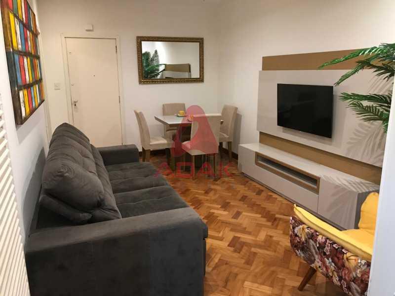 c4a4b597-3d4d-4e6d-8a4f-646027 - Apartamento à venda Copacabana, Rio de Janeiro - R$ 670.000 - CPAP00387 - 8