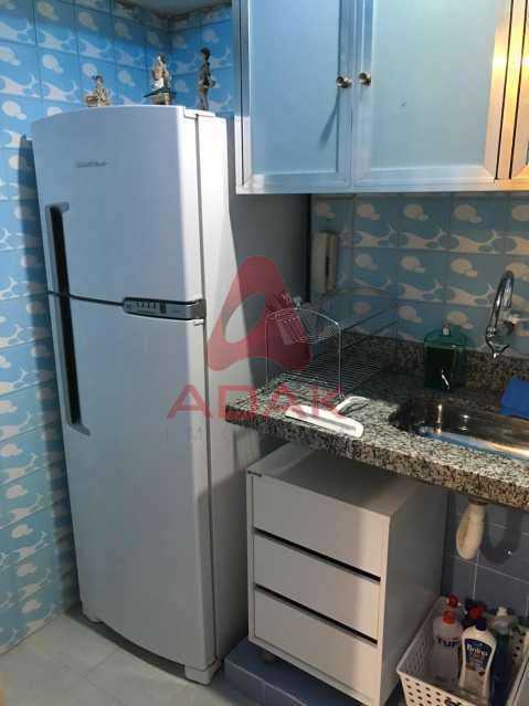 da32207d-f794-4c15-92a8-c2a5a4 - Apartamento à venda Copacabana, Rio de Janeiro - R$ 670.000 - CPAP00387 - 13