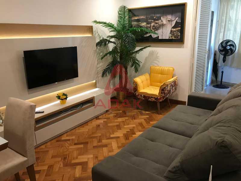 eb325c8e-ede1-42e0-91fb-38538d - Apartamento à venda Copacabana, Rio de Janeiro - R$ 670.000 - CPAP00387 - 7