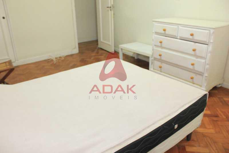 02caeefd-e22e-4dce-aa16-2b26d7 - Apartamento para alugar Copacabana, Rio de Janeiro - R$ 3.000 - CPAP00390 - 9