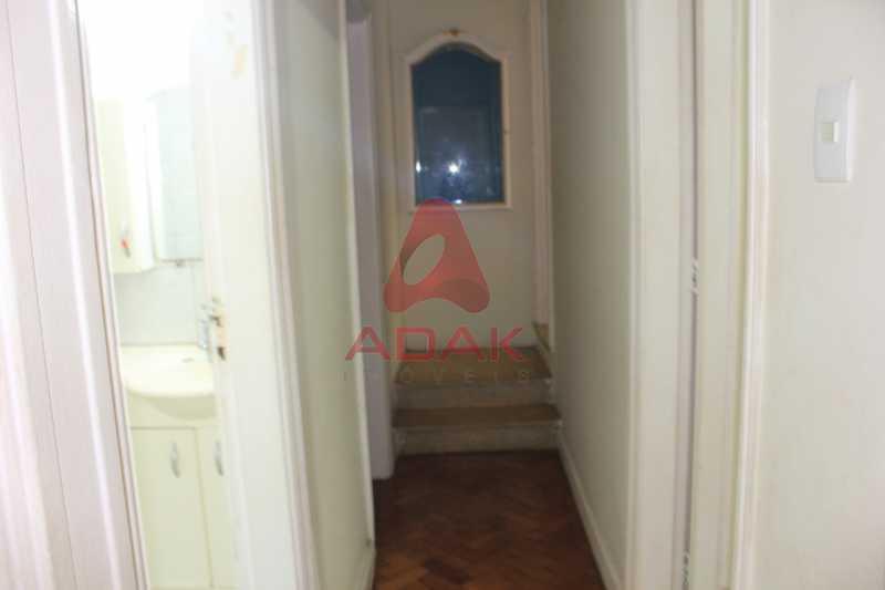 3a3dbc59-47fc-4a2d-b015-90a3c7 - Apartamento para alugar Copacabana, Rio de Janeiro - R$ 3.000 - CPAP00390 - 7