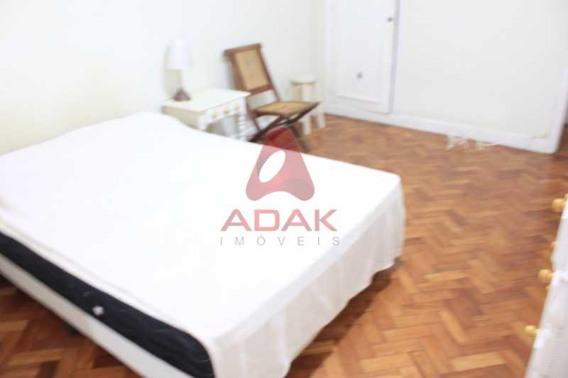 4d8cb7cb-01d5-4b0c-8c40-8c6197 - Apartamento para alugar Copacabana, Rio de Janeiro - R$ 3.000 - CPAP00390 - 17