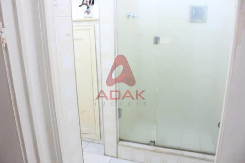 4db57d1d-e77c-4b16-ad65-44cb76 - Apartamento para alugar Copacabana, Rio de Janeiro - R$ 3.000 - CPAP00390 - 12