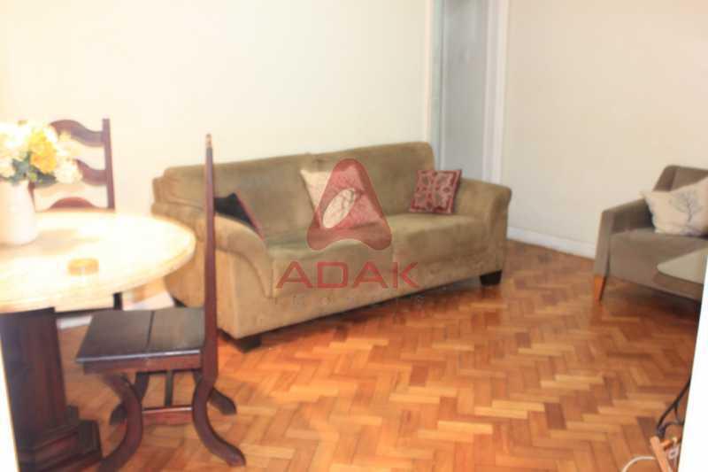 7c1a31ad-7849-48b3-9cce-4be322 - Apartamento para alugar Copacabana, Rio de Janeiro - R$ 3.000 - CPAP00390 - 5
