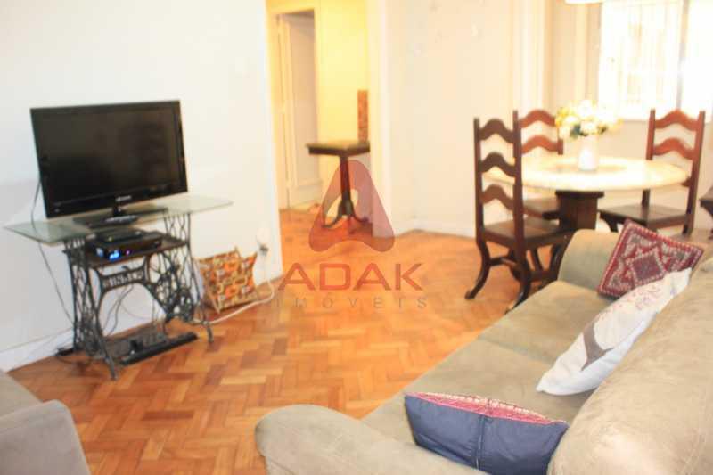 8aa5ebff-3270-49c7-973e-b0c8e9 - Apartamento para alugar Copacabana, Rio de Janeiro - R$ 3.000 - CPAP00390 - 3
