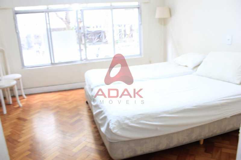 23bde373-d1db-4478-9e02-b5e40f - Apartamento para alugar Copacabana, Rio de Janeiro - R$ 3.000 - CPAP00390 - 16