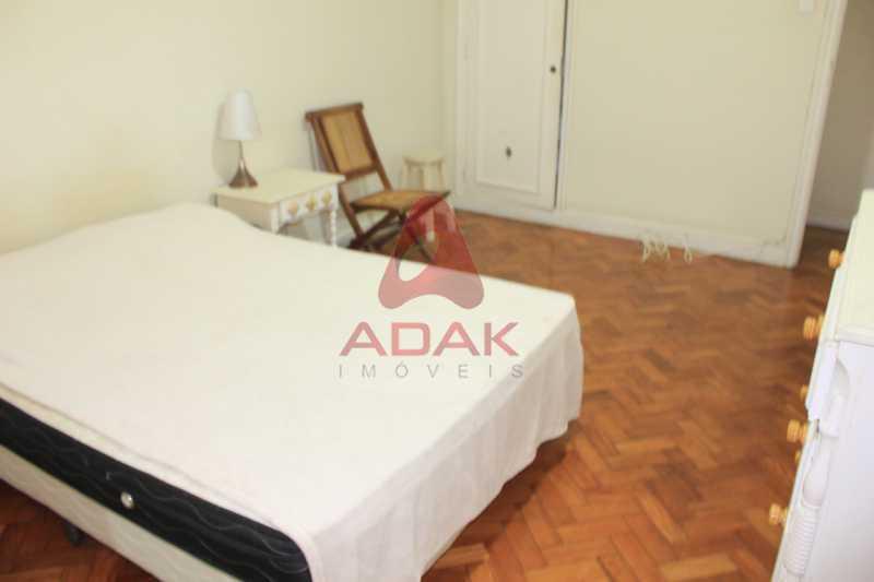 28f2480b-6a46-4eba-bb56-cd4e98 - Apartamento para alugar Copacabana, Rio de Janeiro - R$ 3.000 - CPAP00390 - 18