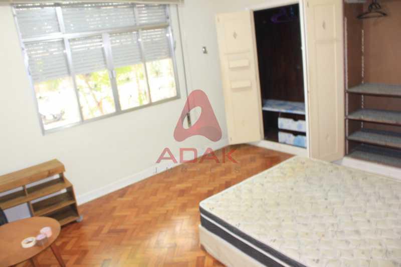 39c2018b-2acd-44b6-9251-15cb08 - Apartamento para alugar Copacabana, Rio de Janeiro - R$ 3.000 - CPAP00390 - 13